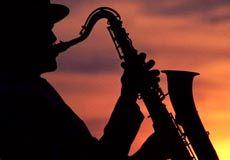 Концерти інструментальної музики за