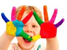"""Менська міська рада оголошує творчий конкурс """"Майбутнє міста очима дітей"""""""