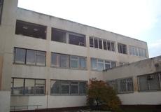 У черкаських закладах освітив же проведено ремонти на понад 200 тис. грн.