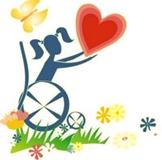 Громадська організація запрошує інвалідів взяти участь у Програмі «Віра в себе»